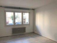 Appartement à vendre F3 à Metz - Réf. 6404405