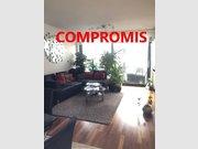 Apartment for sale 2 bedrooms in Schifflange - Ref. 6666549
