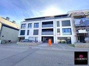 Wohnung zum Kauf 3 Zimmer in Schieren - Ref. 6801717