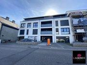 Apartment for sale 3 bedrooms in Schieren - Ref. 6801717