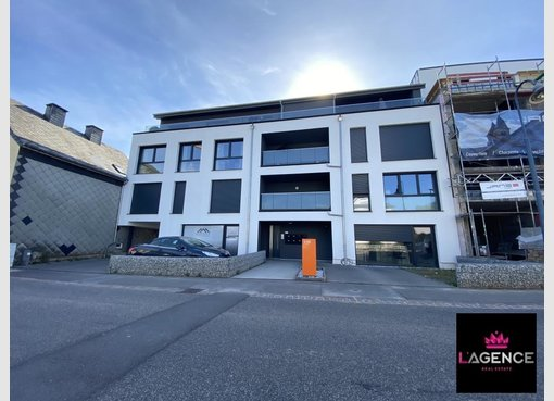 Apartment for sale 3 bedrooms in Schieren (LU) - Ref. 6801717