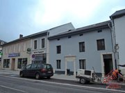 Studio for rent in Audun-le-Tiche - Ref. 6744373