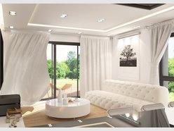 Appartement à vendre 3 Chambres à Moutfort - Réf. 5974581