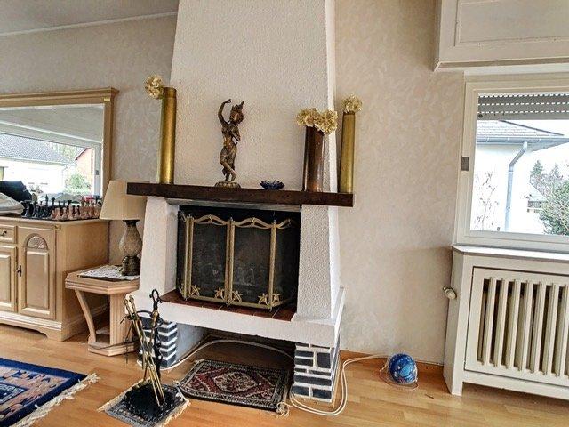 acheter maison 2 chambres 105 m² remich photo 4