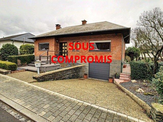 acheter maison 2 chambres 105 m² remich photo 1