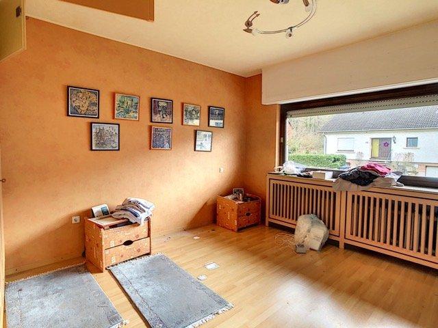 acheter maison 2 chambres 105 m² remich photo 3