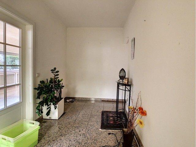 acheter maison 2 chambres 105 m² remich photo 5