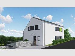 Appartement à vendre 2 Chambres à Echternach - Réf. 4733493