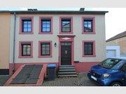 Haus zum Kauf 5 Zimmer in Wasserliesch - Ref. 5061173