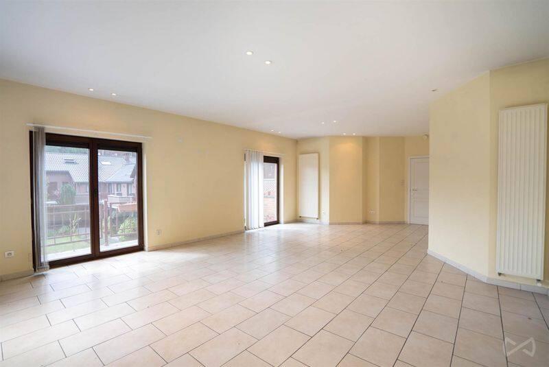 acheter appartement 0 pièce 330 m² mons photo 2