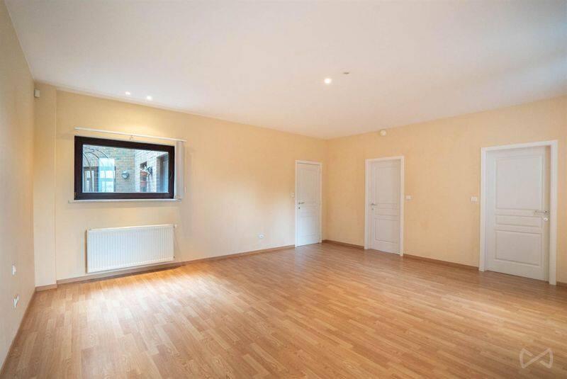 acheter appartement 0 pièce 330 m² mons photo 5