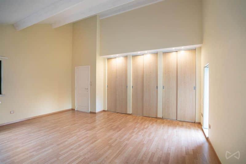acheter appartement 0 pièce 330 m² mons photo 7