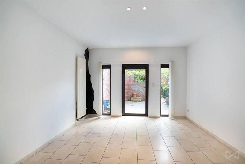 acheter appartement 0 pièce 330 m² mons photo 3