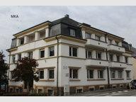 Bureau à louer à Luxembourg-Belair - Réf. 6064693