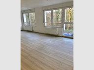 Appartement à louer F4 à Moyeuvre-Grande - Réf. 6261301
