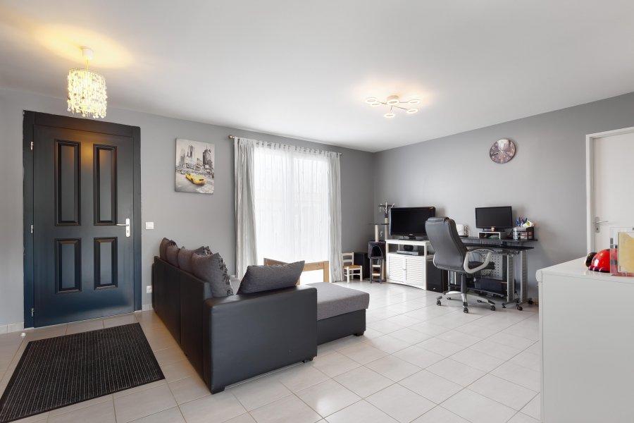 acheter maison 6 pièces 110 m² saint-père-en-retz photo 7
