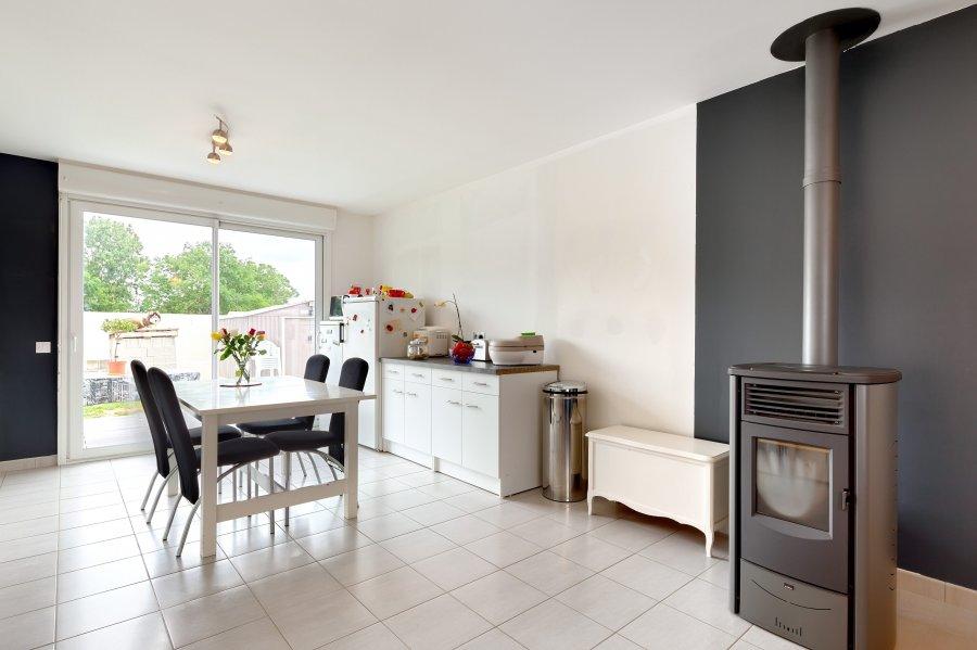acheter maison 6 pièces 110 m² saint-père-en-retz photo 6