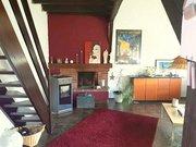 Apartment for rent 5 rooms in Wadgassen - Ref. 6658613