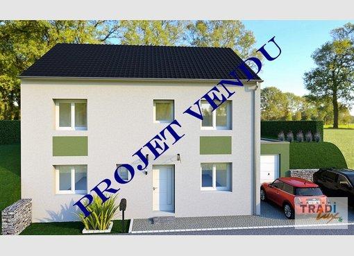 Haus zum Kauf 3 Zimmer in Bavigne (LU) - Ref. 6724149