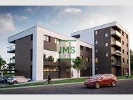 Apartment for sale 3 bedrooms in Mersch - Ref. 5741109