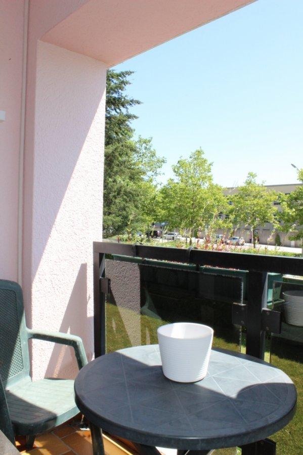 Appartement en vente luxembourg kirchberg 170 m 1 - Cours de cuisine luxembourg ...