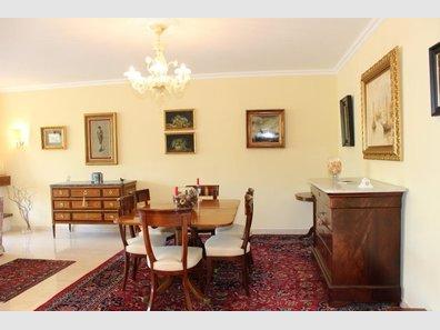 Appartement à vendre 4 Chambres à Luxembourg-Kirchberg - Réf. 5937717