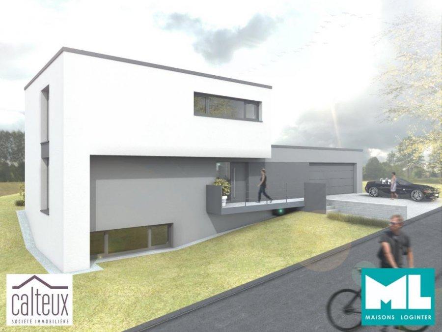 acheter maison mitoyenne 3 chambres 243 m² ettelbruck photo 2