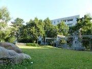 Wohnung zur Miete 3 Zimmer in Schwerin - Ref. 4926261
