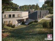 Duplex for sale 1 bedroom in Luxembourg-Neudorf - Ref. 6900533