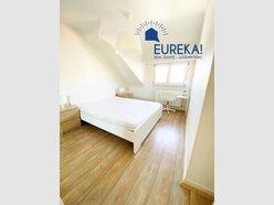 Appartement à louer 1 Chambre à Luxembourg-Bonnevoie - Réf. 6855477