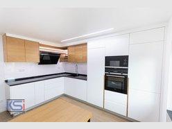 Wohnung zum Kauf 1 Zimmer in Luxembourg-Limpertsberg - Ref. 7256885