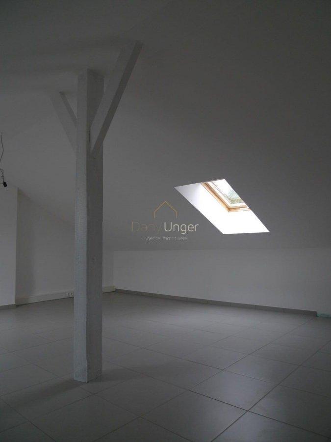 louer maison 4 chambres 300 m² bertrange photo 5