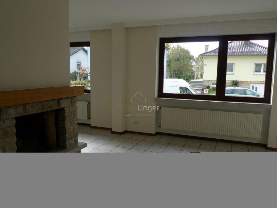 louer maison 4 chambres 300 m² bertrange photo 7
