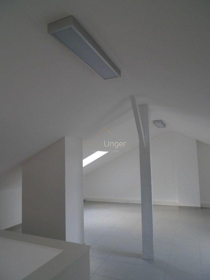 louer maison 4 chambres 300 m² bertrange photo 6