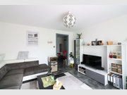Appartement à vendre F2 à Colmar - Réf. 6347573