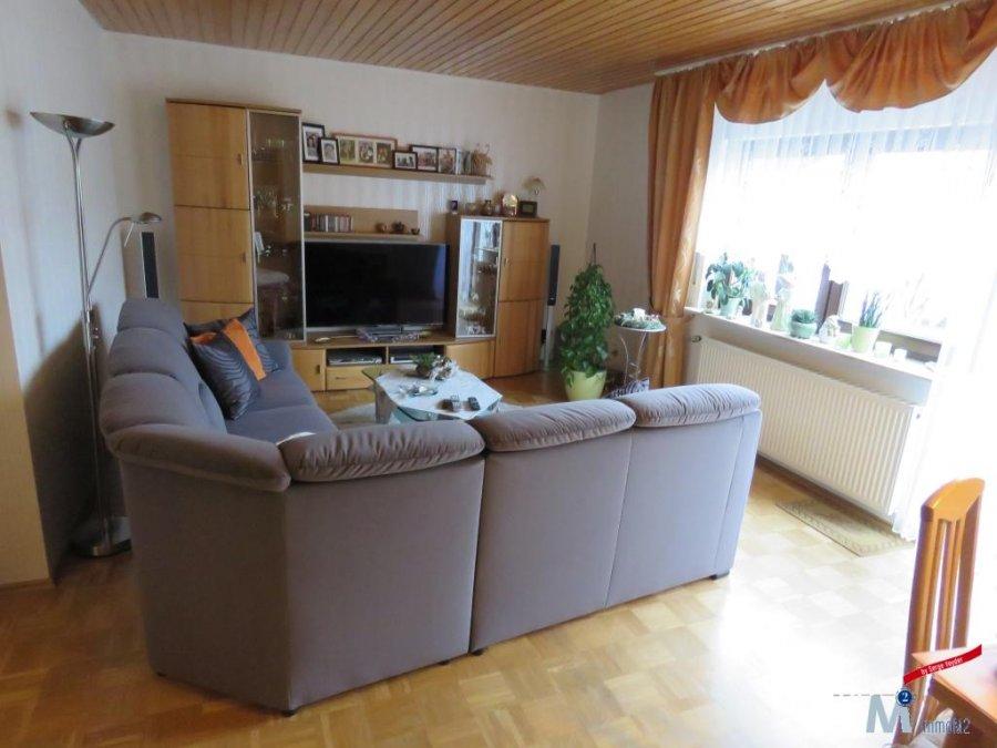 wohnung kaufen 0 zimmer 85 m² trier foto 3