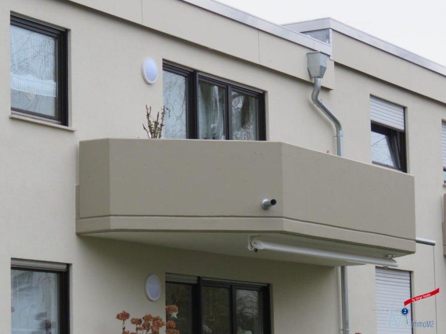 wohnung kaufen 0 zimmer 85 m² trier foto 7