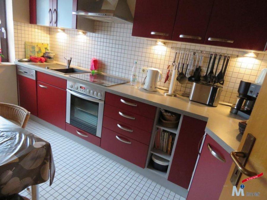 wohnung kaufen 0 zimmer 85 m² trier foto 4