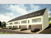 Semi-detached house for sale 3 bedrooms in Reckange-Sur-Mess - Ref. 7081013