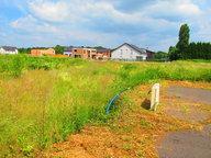 Terrain à vendre à Beuvillers - Réf. 4348981