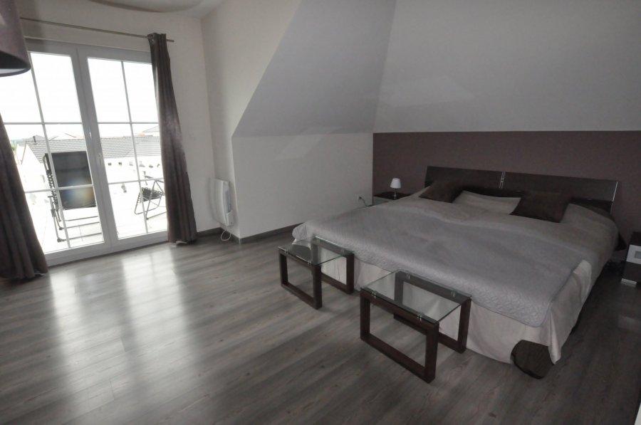 acheter maison 8 pièces 245 m² cosnes-et-romain photo 6