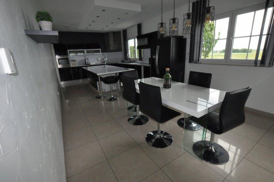 acheter maison 8 pièces 245 m² cosnes-et-romain photo 3