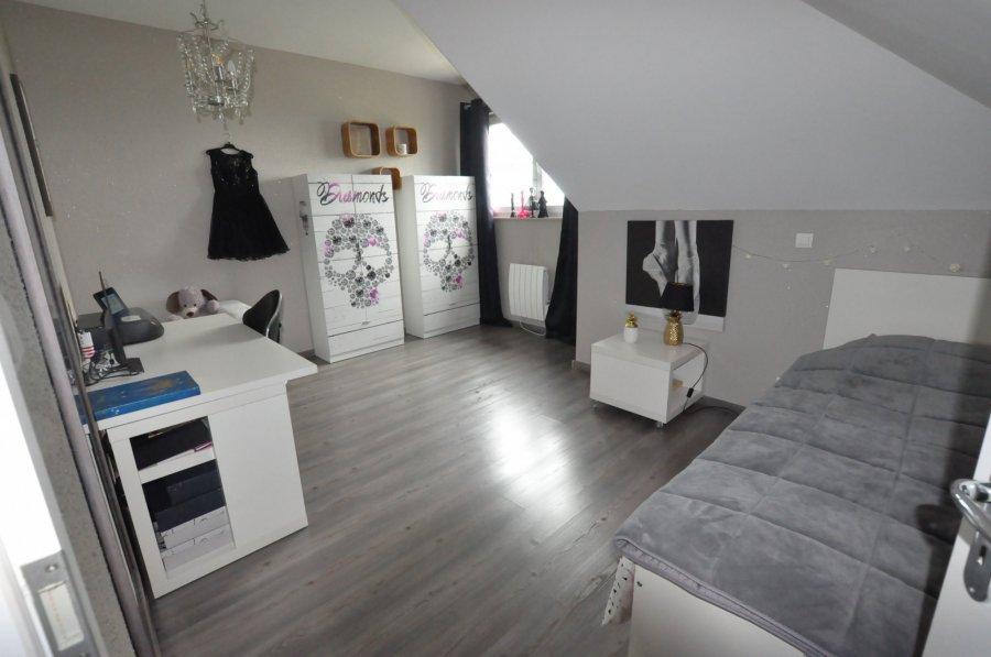 acheter maison 8 pièces 245 m² cosnes-et-romain photo 7