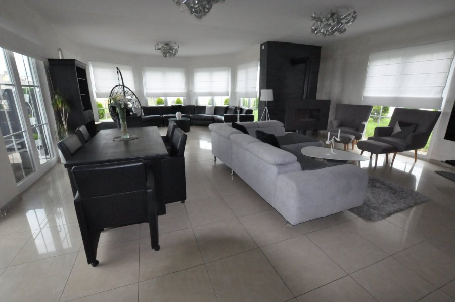 acheter maison 8 pièces 245 m² cosnes-et-romain photo 1