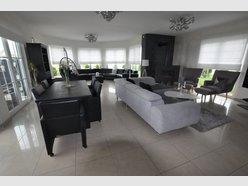 Maison à vendre F8 à Cosnes-et-Romain - Réf. 6392885