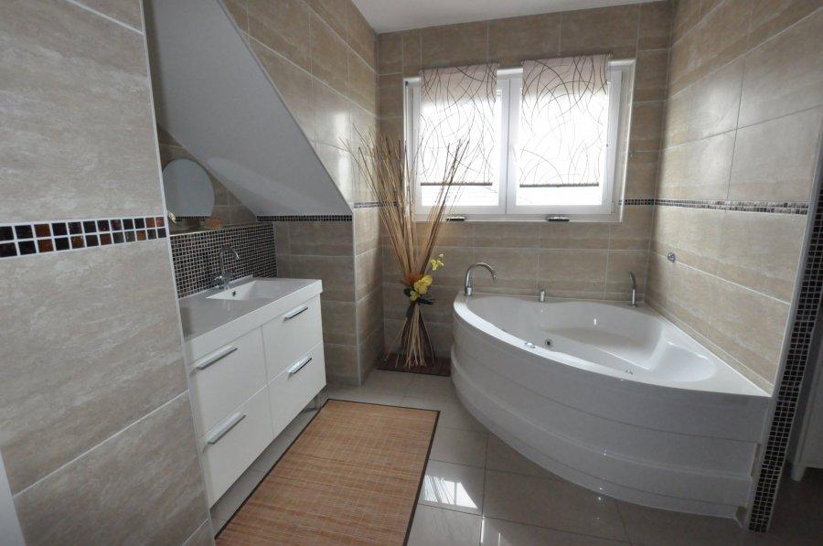 acheter maison 8 pièces 245 m² cosnes-et-romain photo 5