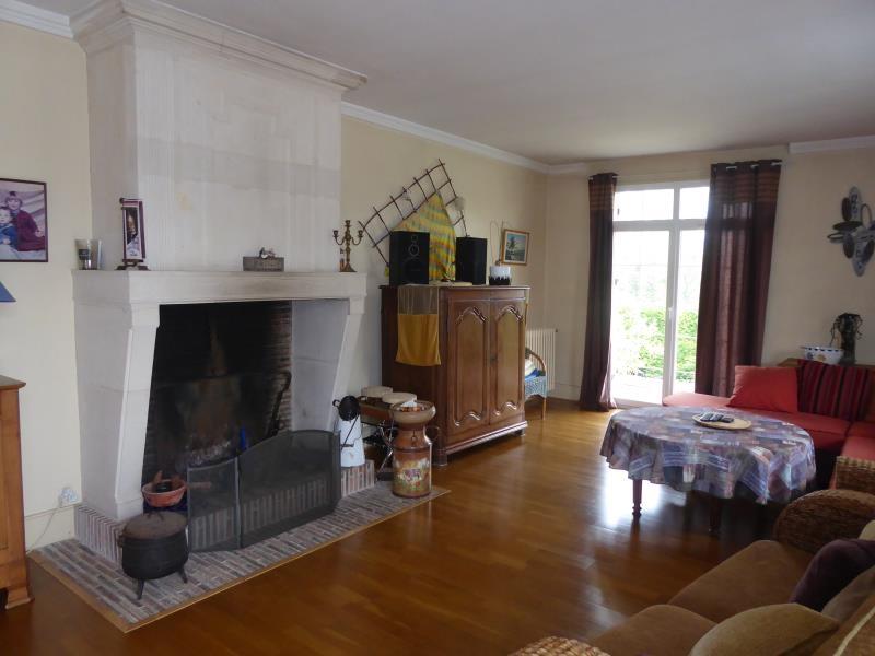 acheter maison 9 pièces 200 m² corzé photo 1