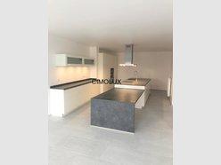 Maison individuelle à vendre 5 Chambres à Wickrange - Réf. 4238389