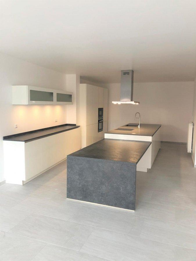 Maison individuelle à vendre 5 chambres à Wickrange