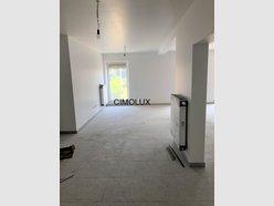 Einfamilienhaus zum Kauf 5 Zimmer in Wickrange - Ref. 4238389